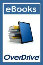 ebooks-overdrive library